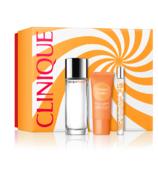 Coffret de parfums Clinique Wear It and Be Happy