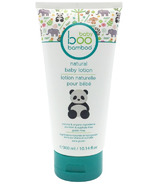 Baby Boo Bamboo Natural Lotion