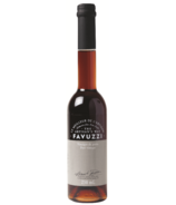 Favuzzi Port Vinegar