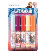 Lip Smacker Liquid Party Pack Frozen 2