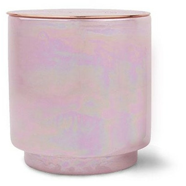 Paddywax Glow Peony & Lavender Candle