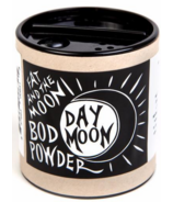 Fat and the Moon Day Moon Bod Powder