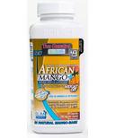 SlimCentials WellTrim iG African Mango +