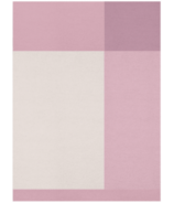 UPPAbaby Cozy Knit Blanket Pink Multi