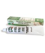 Gia Garlic Paste Tube