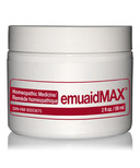 Emuaid First Aid Ointment