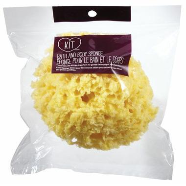 KIT Synthetic Sea Sponge