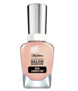 Sally Hansen Complete Salon Manicure Beautifiers Nail Corrector