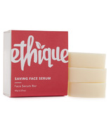 Ethique Saving Face Serum