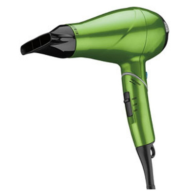 Conair Ceramic Ionic Dryer With Folding Handle