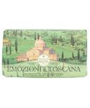 Nesti Dante Emozioni in Toscana Borghi & Monasteri Soap