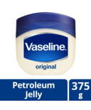 Vaseline Petroleum Jelly Original