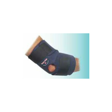 Trainer\'s Choice Elbow Compression Wrap