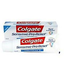 Colgate Sensitive ProRelief Toothpaste