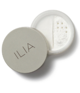 ILIA Fade Into You Translucent Soft Focus Finishing Powder