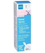 atoma Nasal Spray Ultra Gentle Mist