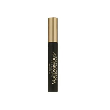 L\' Oreal Paris Voluminous Mascara