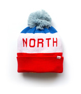 Drake General Store Great North Toque