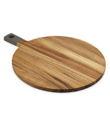 Ironwood Gourmet Round Paddle Board Grey