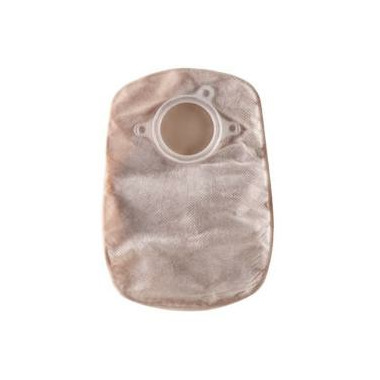 SUR-FIT Natura Closed End Pouch with 2 Sided Comfort Panel