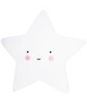 A Little Lovely Company Little Light Star