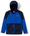 Columbia Everyday Easy Full Zip Fleece Azul Collegiate Navy