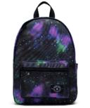 Parkland Edison Backpack Milky Way