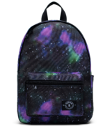 Parkland Edison Backpack Milky Way