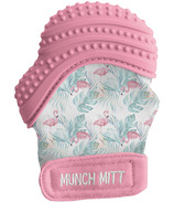Munch Mitt Flamingo