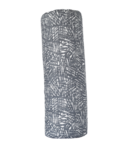 Halfmoon Cylindrical Bolster Limited Edition Bramble