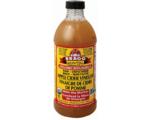 Organic Oil | Vinegar | Condiments | Sauces