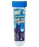 Thames & Kosmos Ooze Labs Fast-forming Hot Ice Crystals