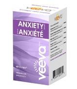 Veeva Anxiety Formula