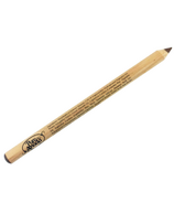 Crayon à sourcils Pure Anada Pureline