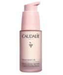 Caudalie Resveratrol Lift Instant Firming Serum