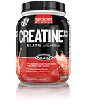 Six Star Pro Nutrition CreatineX3