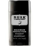 Herban Cowboy Dusk Deodorant