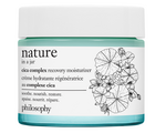 Philosophy Clean & Natural