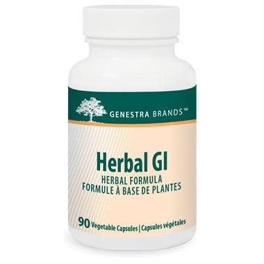 Genestra Herbal GI