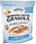 Jordans Crunchy 3 Nut Granola