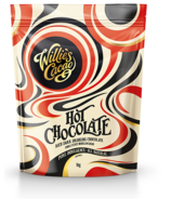 Willie's Cacao Hot Chocolate