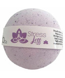 The Bath Bomb Company Stress Less Bath Bomb