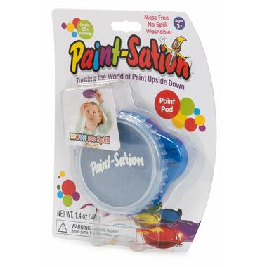 Paint-Sation Paint Pod Refills