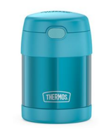 Thermos FUNtainer Food Jar Teal