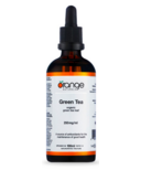 Orange Naturals Green Tea Extract Tincture