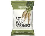 Hardbite Root Vegetable