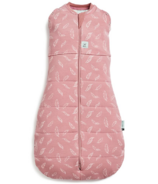 ergoPouch Cocoon Swaddle Bag 2.5 Tog Quill
