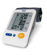 Physio Logic essentiA Blood Pressure Monitor