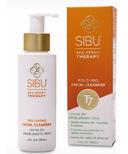 Sibu Sea Berry Therapy Polishing Facial Cleanser