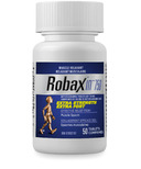 Robax in 750 Muscle Relaxant Extra Strength